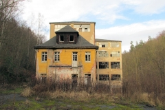 Ruine_Hartpappe_Langenhennersdorf_klein