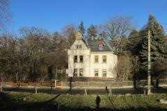 schoenes_Haus_Langenhennersdorf_Kakteen_klein