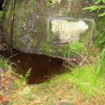 Inschrift_Zschandborn_klein