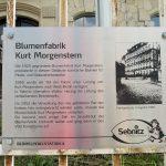 4_bluemelpfad_schild_promenade_32_klein