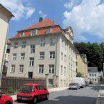 8_bluemelpfad_haus_talstrasse_7_klein