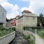 9_bluemelpfad_rueckseite_haus_talstrasse_10_klein